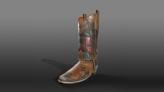 Boot_ReelBreakdown