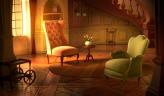 Interior_Reel_v03.017