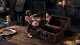 monkey_byCha_v01.147