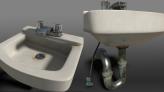 Sink2_ReelBreakdown
