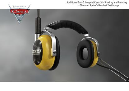 11_2_2AdditionalImages_Headset
